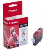 Canon BCI-6M