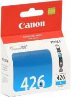 Canon CLI-426C