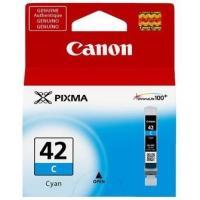 Canon CLI-42C