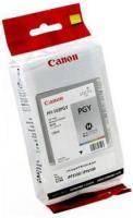Canon PFI-103PGY