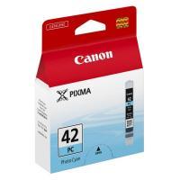 Canon PGI-72PC