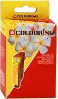 Colouring CG-0825