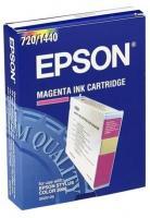Epson C13S020126
