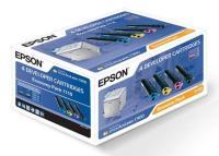 Epson C13S051110