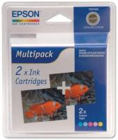 Epson C13T027403
