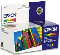 Epson C13T037040