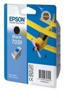 Epson C13T03814A10