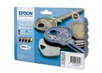 Epson C13T04624A10