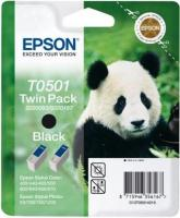 Epson C13T05014210