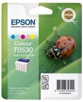 Epson C13T05304010