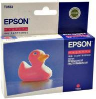 Epson C13T055340