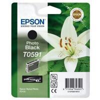 Epson C13T05914010