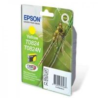 Epson C13T08244A10