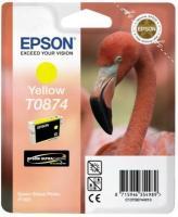 Epson C13T08744010