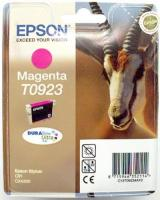 Epson C13T09234A10