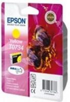Epson C13T10544A10