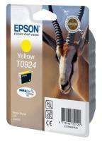 Epson C13T10844A10