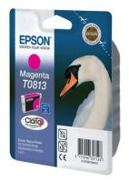 Epson C13T11134A10