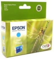 Epson C13T11224A10
