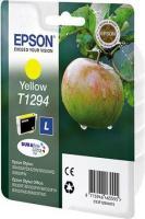 Epson C13T12944010
