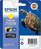 Epson C13T15744010