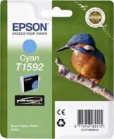 Epson C13T15924010