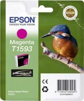 Epson C13T15934010