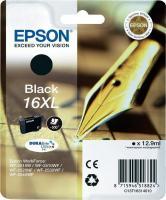 Epson C13T16314010