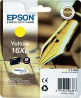 Epson C13T16344010