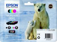 Epson C13T26364010