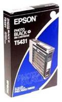Epson C13T543100