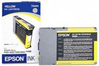 Epson C13T543400