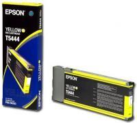 Epson C13T544400