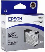 Epson C13T580700