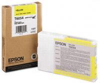 Epson C13T605400