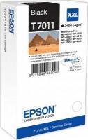 Epson C13T70114010