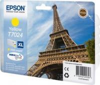 Epson C13T70244010
