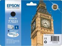 Epson C13T70314010