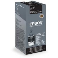 Epson C13T77414A