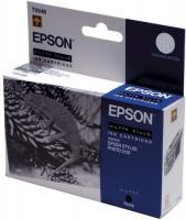 Epson T034840