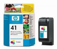 HP 51641A