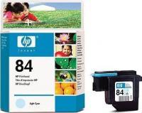 HP C5020A