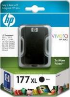 HP C8719HE