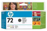 HP C9403A