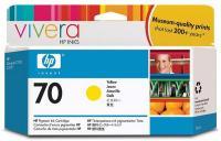 HP C9454A