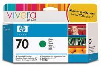 HP C9457A