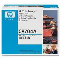 HP C9704A