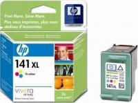 HP CB337HE
