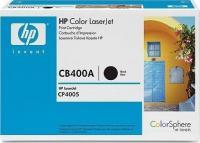 HP CB400A