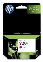 HP CD973AE